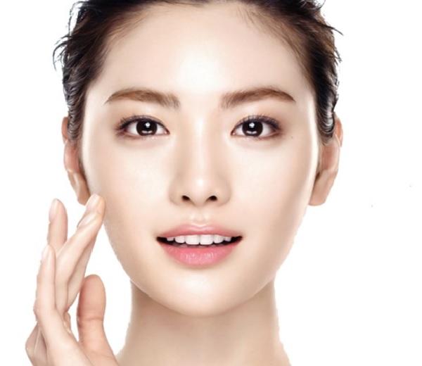 Hiểu được cách phân loại da giúp bạn chăm sóc da mặt tốt hơn